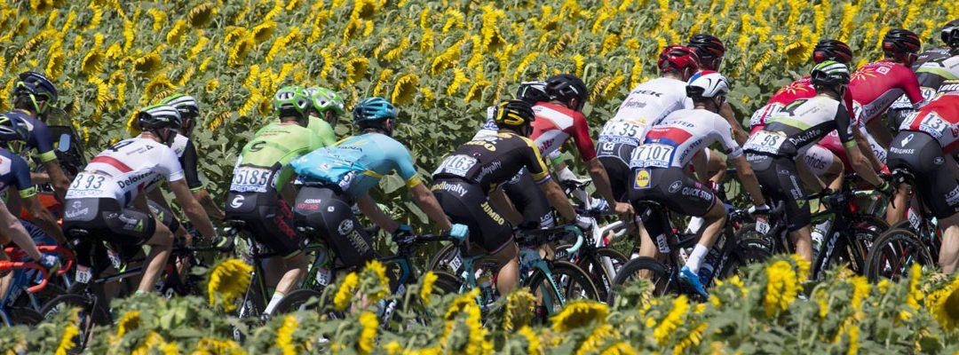 La FNASS dénonce les propos calomnieux tenus à l'égard des cyclistes professionnels