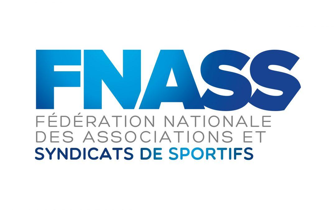 Le Décret sur la représentativité des employeurs de la branche du sport publié.