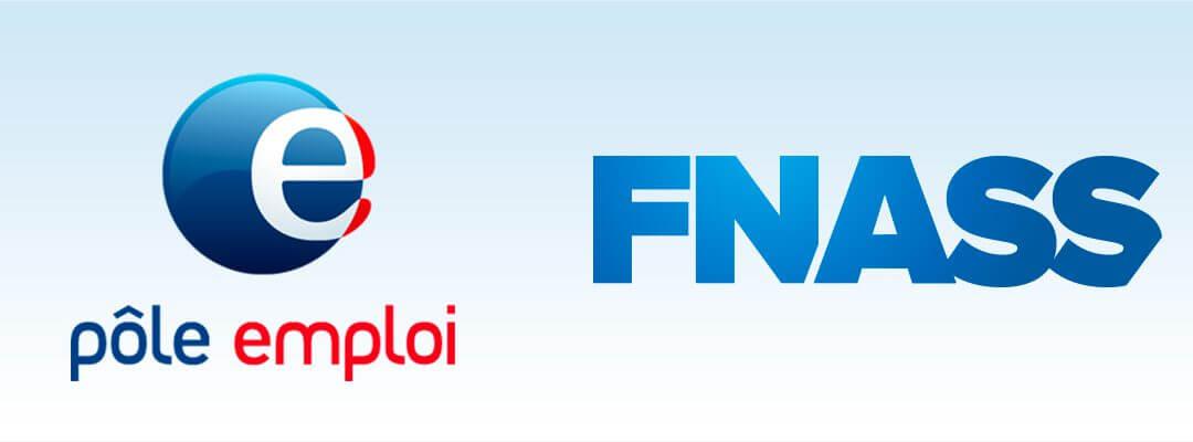 Les adhérents de la FNASS en formation au pôle emploi de Toulouse