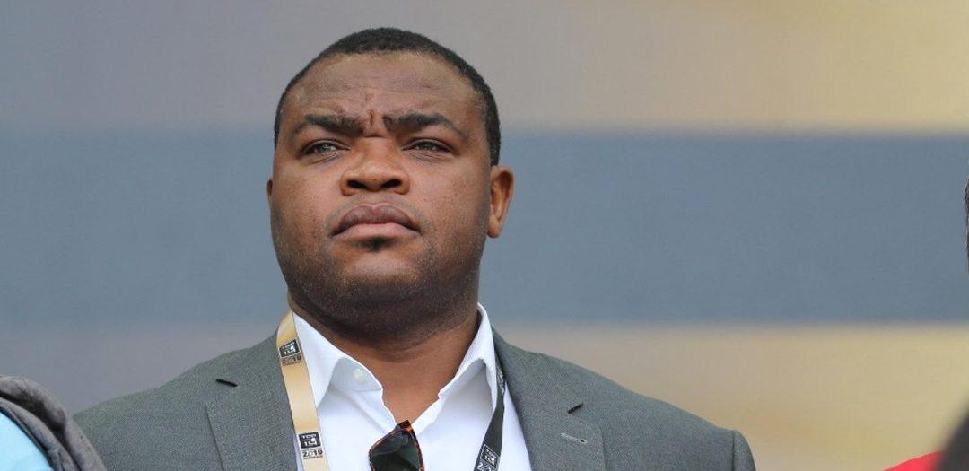La FNASS échange avec la Ministre des Sports sur la situation du sport professionnel, à la suite de l'épidémie de COVID-19